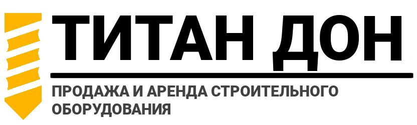 Титан Дон